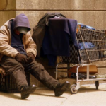 America's Poorest Cities Run by Dems, But Poorest States Run by GOP?